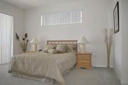 Rental Home Sunset Lakes 4 Bedroom near Disney World