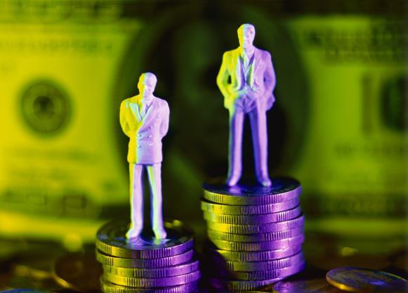 littlemen_money.jpg