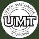 Upper Macungie Township in Lehigh Valley