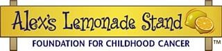 Alex's Lemonade Stand - PLEASE CLICK HERE TO MAKE A SMALL DONATION.