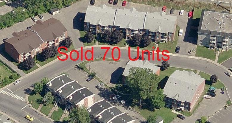 70 units