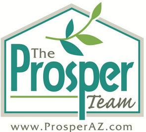 Prescott AZ Real Estate Agents Realtors Buyer's Agents Top Listing Agents Prescott AZ