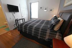 Rental Home Windsor Palms 4 Bedroom near Disney World