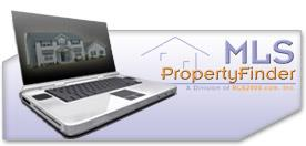 Massachusetts MLS Property Finder