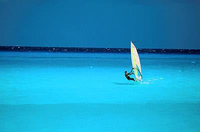 Tulum Playas, las hermosas playas de Q. Roo, México