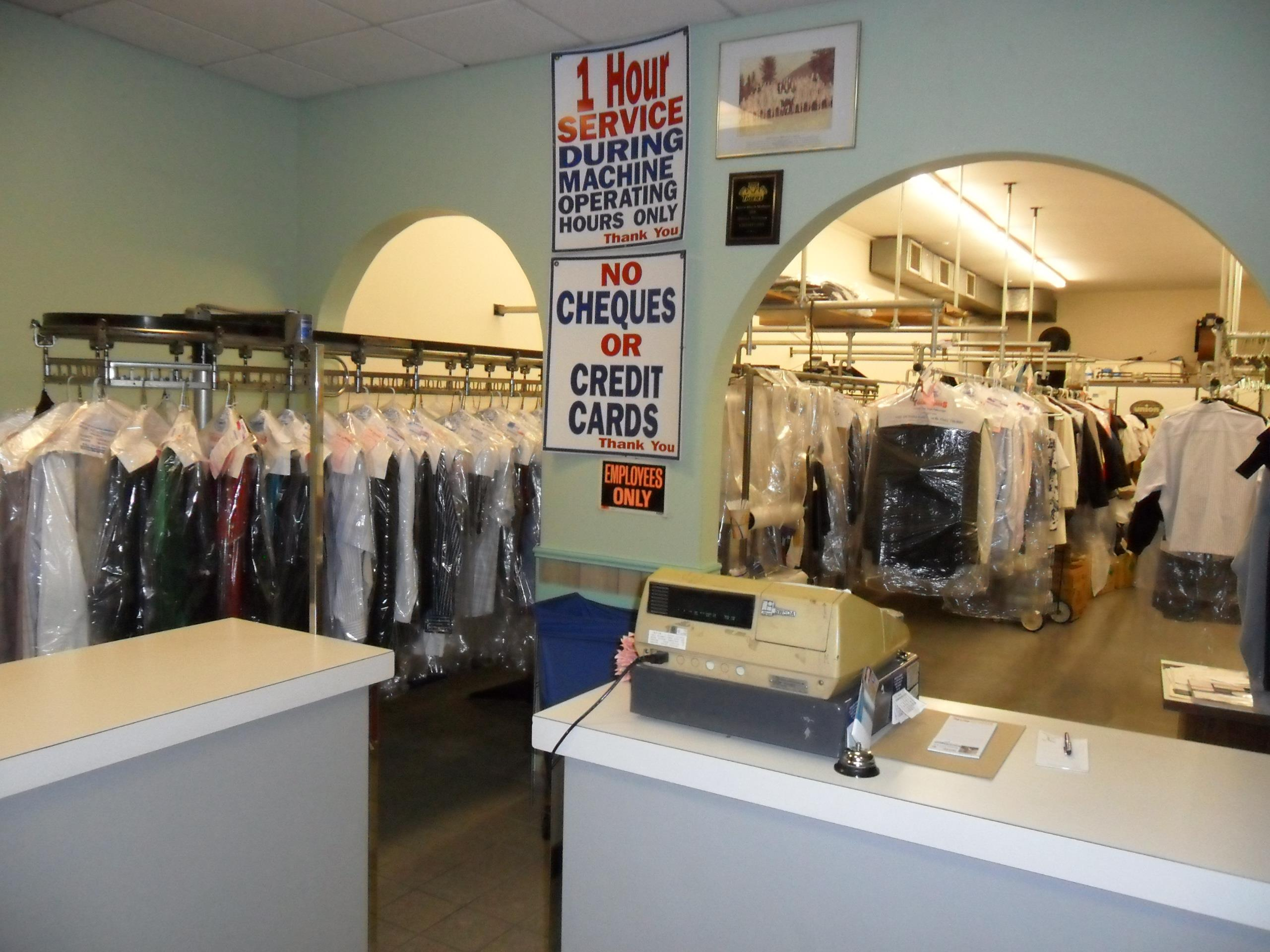 Business For Sale In Virginia Beach