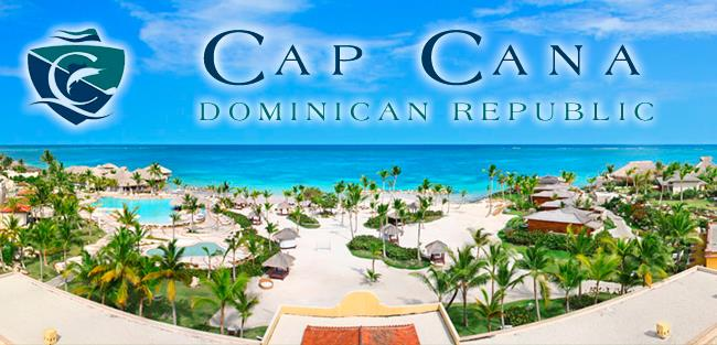 Cap Cana Remax Punta Cana Real Estate
