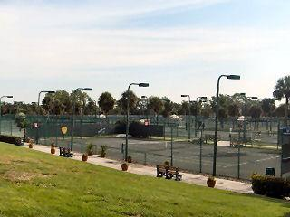 Naples Tennis Club and Resort properties for sale