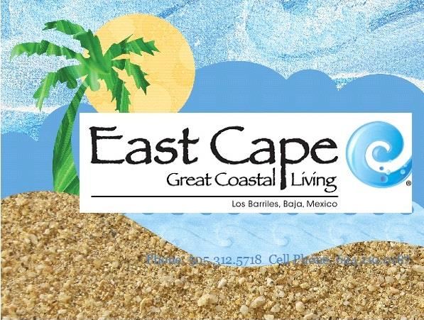 East Cape Group