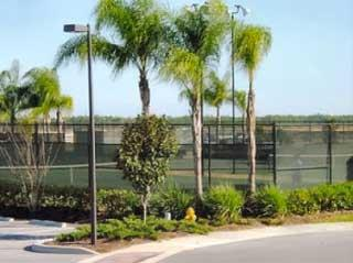 Waterways Naples Fl tennis courts