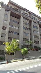Real Estate Caracas property investments for sale