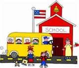 Compare Area Schools