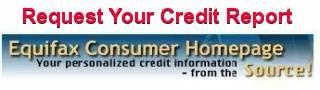 Click Here To Request Your Credit Report and Credit Score