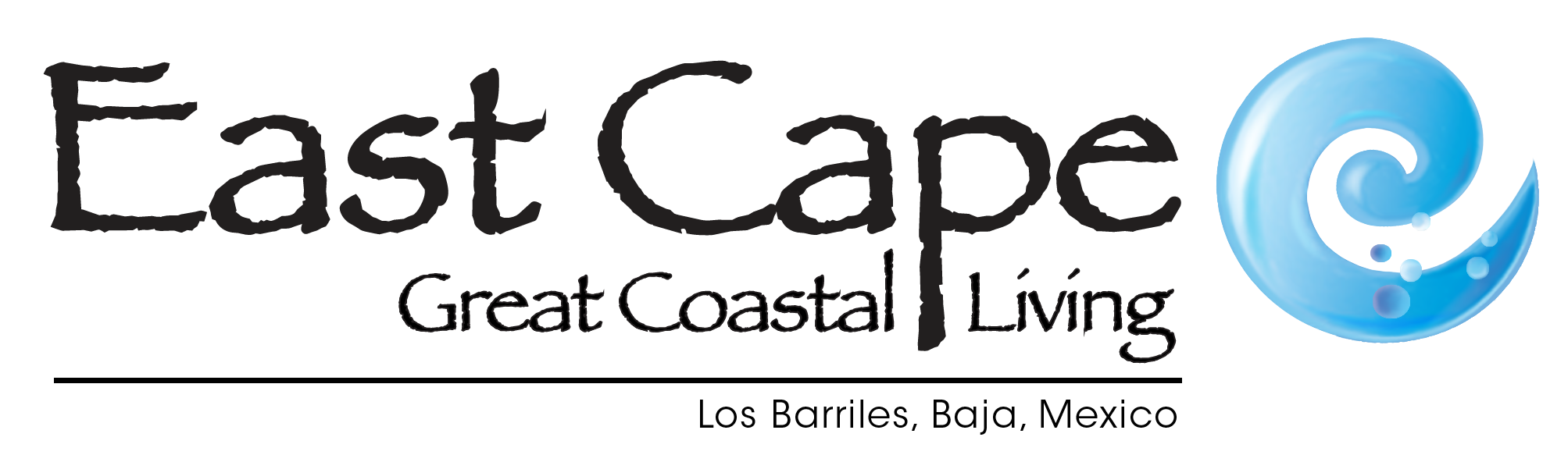 East Cape Lots for Sale