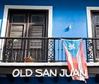 Old San Juan Real Estate
