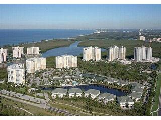 The Dunes Naples Fl condos for sale