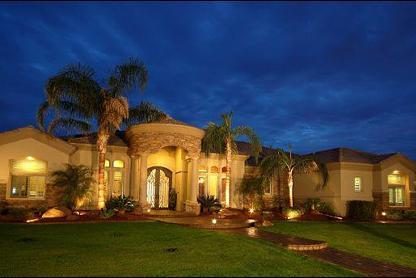 Gilbert Luxury Distressed Homes