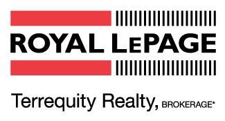 Royal LePage Terrequity Realty Brokerage