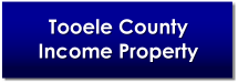 Tooele County UT Income Property