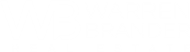 Warren Brander Real Estate