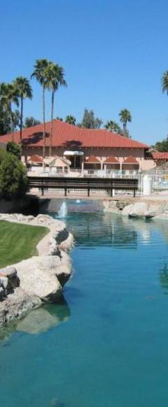 Sun Village resales real estate and homes for sale