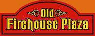 Old Firehouse Plaza Prescott Arizona