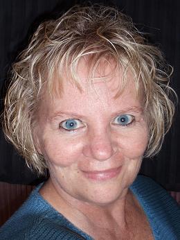 Morrison, Angela