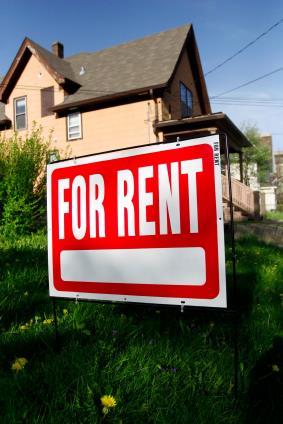 Kristie Moeller Rental in Oakville Burlington Mississauga Real Estate
