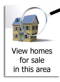 Homes for sale in Exhibition Saskatoon