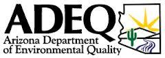AZ Department of Water Quality