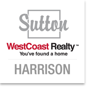 Sutton WestCoast Realty: You've found a home | Harrison