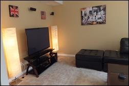 Rental Home Haven Legacy Park 5 Bedroom near Disney World