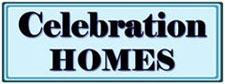 Celebration Homes For Sale