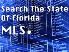 Search The State Of Florida MLS