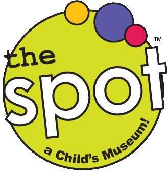 The Spot A Children's Museum Prescott Arizona