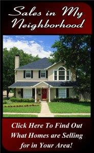 Springfield Missouri Homes for Sale in My Neighborhood