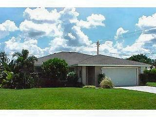 Willoughby Acres Naples Fl house for sale