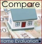 Toronto Home Market Values Online
