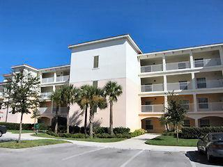 Botanical Place Naples Fl condos for sale