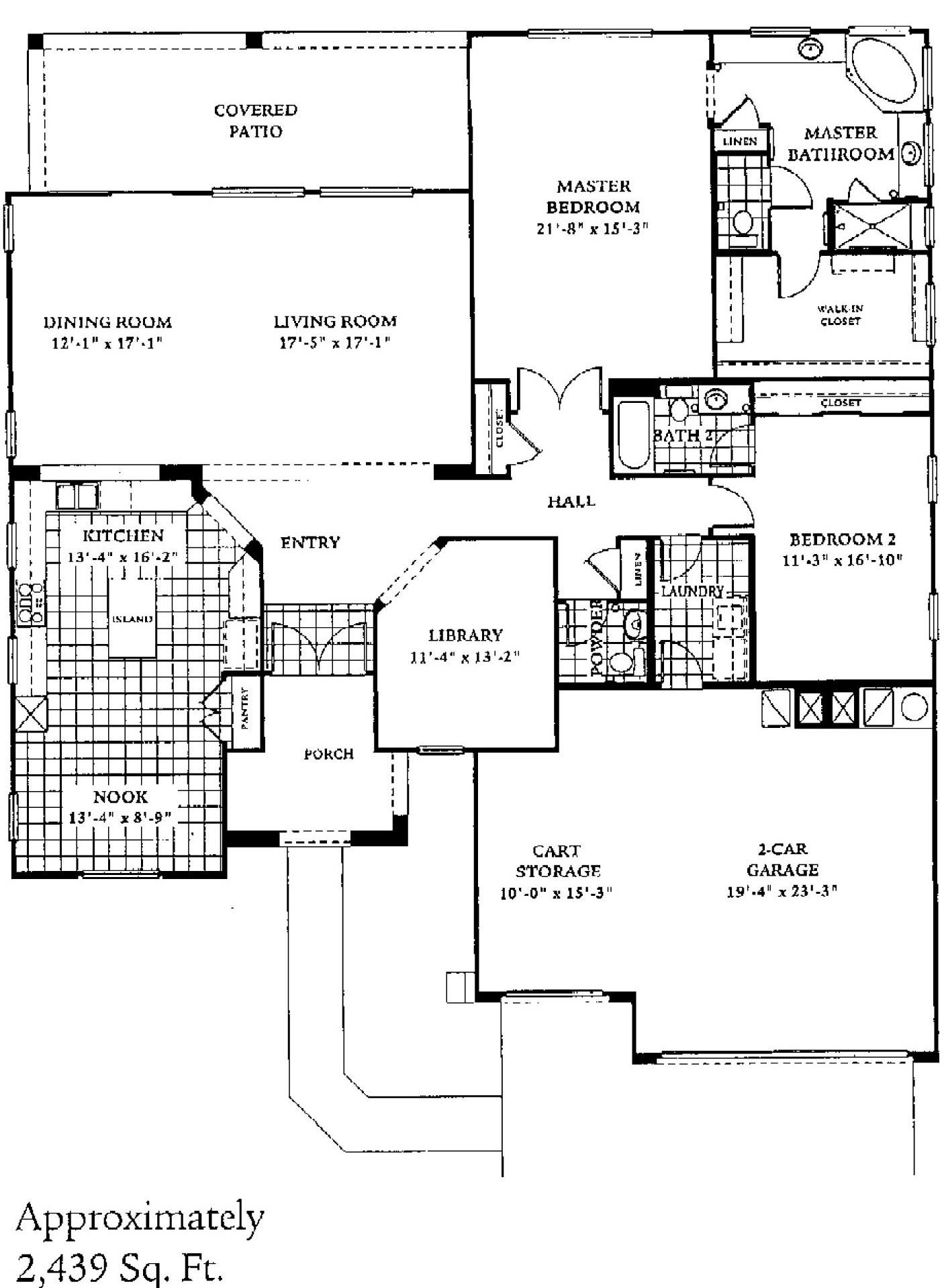 Sun City Grand Ashbury floor plan, Del Webb Sun City Grand Floor Plan Model Home House Plans Floorplans Models in Surprise Phoenix Arizona AZ Ken Meade Realty Kathy Anderson