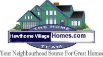 Hawthorne Village Homes