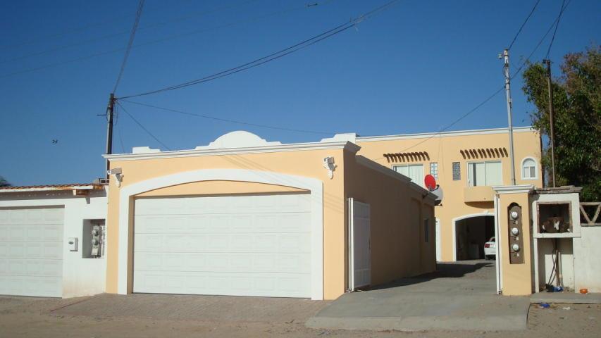 IN-TOWN Listings Rocky Point Real Estate - John Walz - Realtor