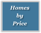 Bluffton homes by price