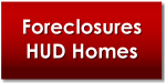 Foreclosures / HUD Homes in Tooele City Utah