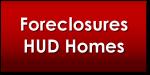 Foreclosures / HUD Homes in Tooele City Utah