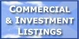 Lloydminster Commercial Listings