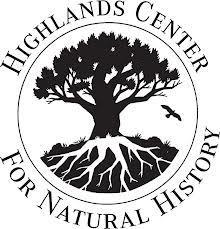 Prescott Highlands Center for Natural History