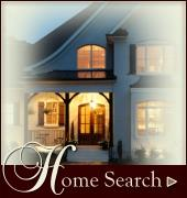 Begin your home search