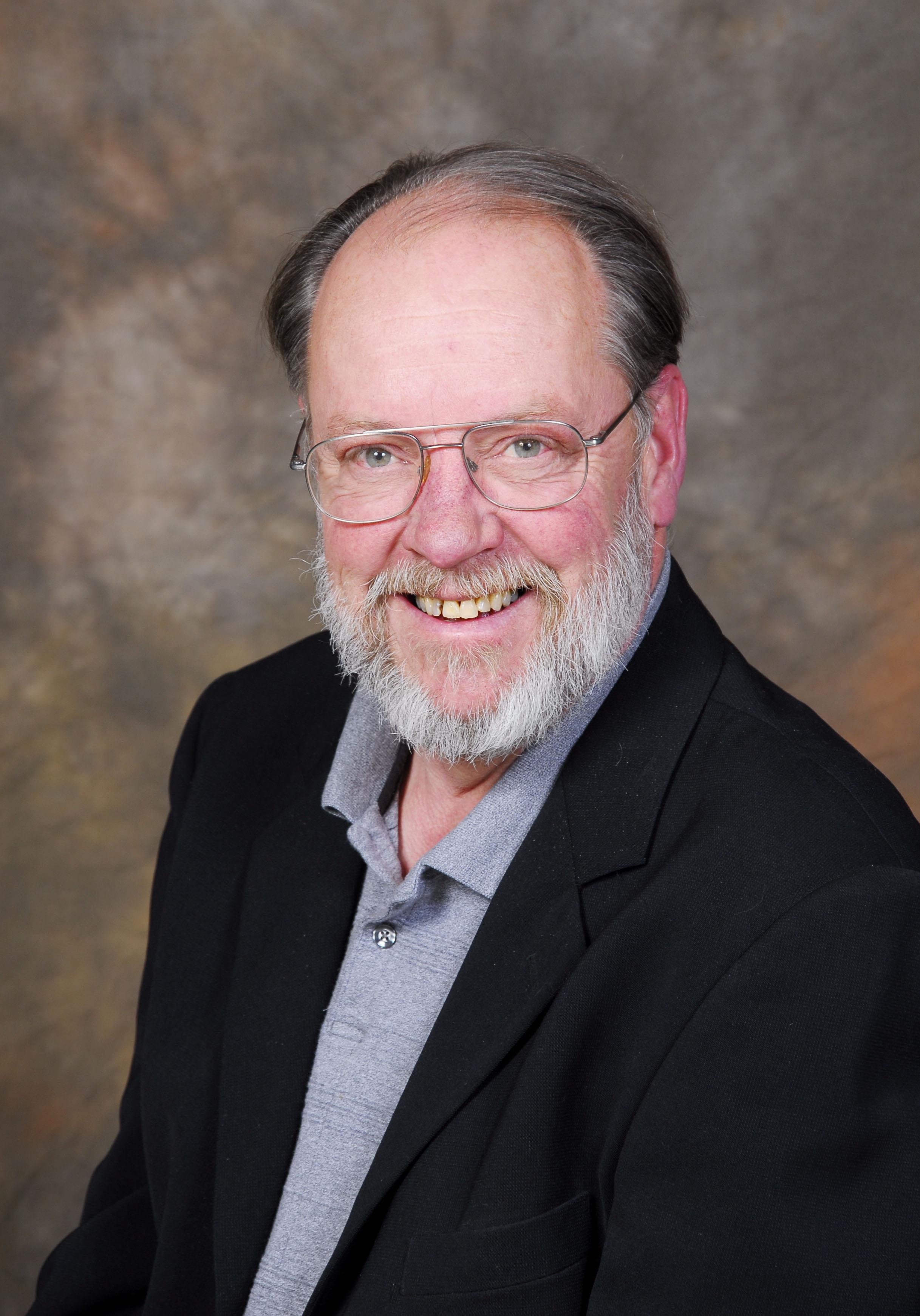 David Lowe, Branch Manage