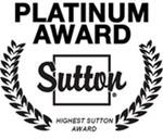 Paul Wheeler is a multi-platinum award winning Sutton real estate agent in Hamilton Ontario